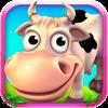 Android Bizim Çiftlik Sahil Resim