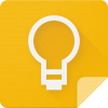 Android Google Keep Resim