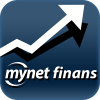 Android Mynet Finans Borsa Döviz Altın Resim