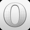 Android Opera tarayıcı beta Resim