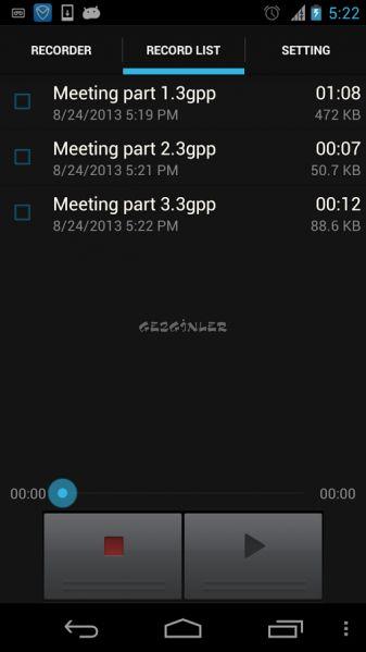 Jitbit Macro Recorder 5.7.4 Full İndir