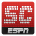 ESPN ScoreCenter Android