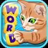 Android Kelime Oyunu+Resimleri+Sözler Resim