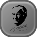 Atatürk Duvar Kağıtları Android