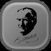 Android Atatürk Duvar Kağıtları Resim