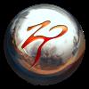 Android Zen Pinball HD Resim