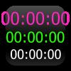 Android Kronometre ve Timer Resim