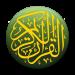 Türkçe Kur'an-ı Kerim Android