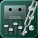 n-Track Akort Aleti (Tuner) Android