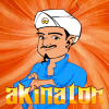 Android Akinator the Genie Resim