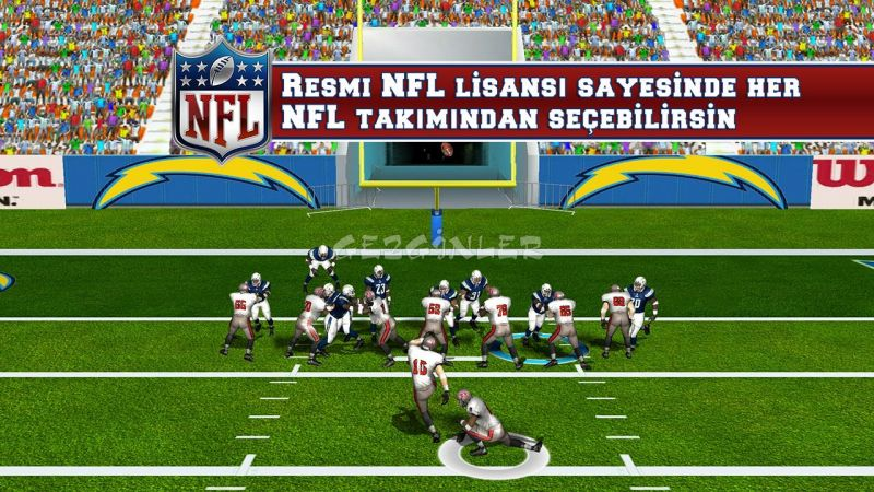 Nfl pro 2013 1 5 2 android