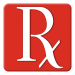 RxMediaPharma Android