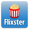 Android Movies by Flixster Resim
