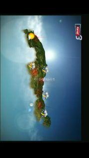 Kanal3 Resimleri