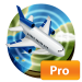 Airline Flight Status Tracker Android