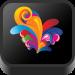 Karnaval Radyo Android