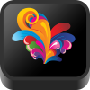 Android Karnaval Radyo Resim