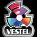 Vestel Smart Center Android