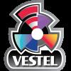 Android Vestel Smart Center Resim