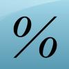 Android Yüzde Hesaplama Resim