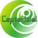 CepteHelal Android