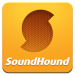 SoundHound Android