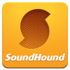 Android SoundHound Resim