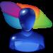 SisoPMI Android
