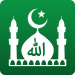 Muslim Pro - Ezan, Kur'an, Kıble Android
