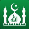 Android Muslim Pro - Ezan, Kur'an, Kıble Resim
