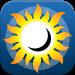 Sun Surveyor Android