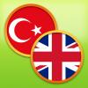iPhone ve iPad İngilizce-Türkçe Sözlük Resim