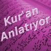 iPhone ve iPad Kur'an Anlatıyor Resim