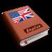 Büyük Sözlük iOS