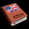 iPhone ve iPad Büyük Sözlük Resim