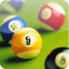 Android Pool Master Pro Resim