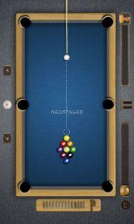 Pool Master Pro Resimleri
