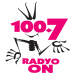 Radyo ON iOS