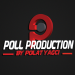 Poll Production iOS