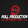 iPhone ve iPad Poll Production Resim