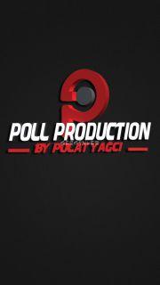 Poll Production Resimleri