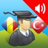 iPhone ve iPad AccelaStudy Romence | Türkçe Resim