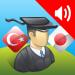 AccelaStudy Japonca | Türkçe iOS