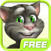 Talking Tom Cat 2 Free Android