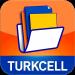 Turkcell Dergilik iOS