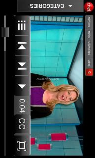 Adobe Flash Player  Resimleri