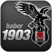 Haber1903 Android