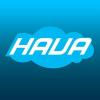 Android NTV Hava Tablet Resim
