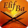 Android ElifBa Resim