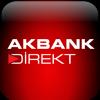 Android Akbank Direkt Resim